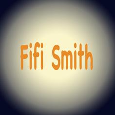 FIFI SMITH